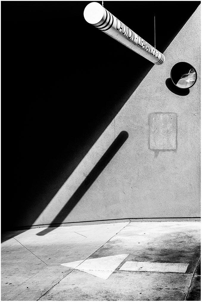 190309_©SafiAliaShabaik_DTLA-Street_015-10r_WEB.jpg