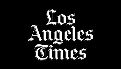 LA-Times_5.jpg