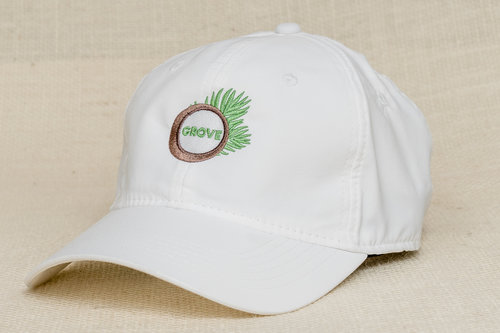 e11fba1a Hats — The Coconut Grove Store