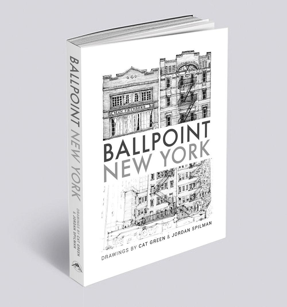 Book Mockup - Ballpoint NY.jpg