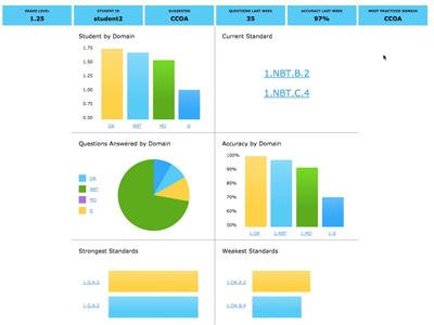 ta_analytics.jpg