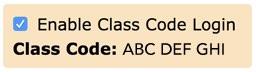 Enable Class Code.jpg