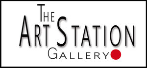 The Art Station Gallery