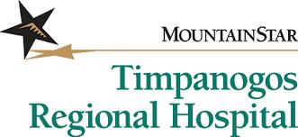 Timp Logo.png