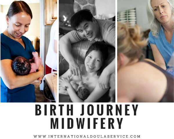 Birth journey midwifery (1).png