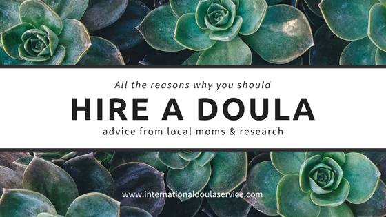 Top Reasons to Hire a Doula.png