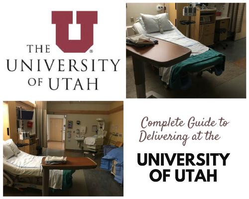 University of utah.png