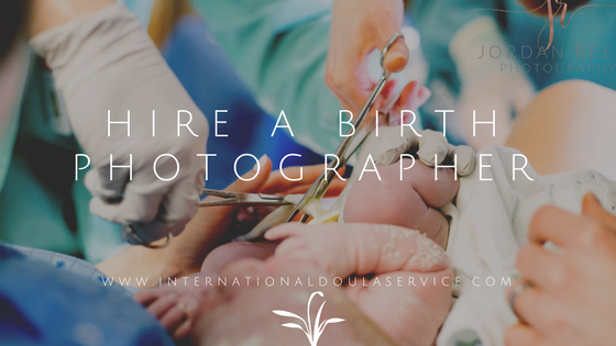Birth Photography.png