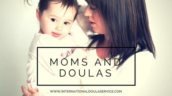 MOms and Doulas.png
