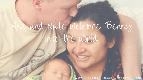Ana and Nate welcome Benny into the world (1).png