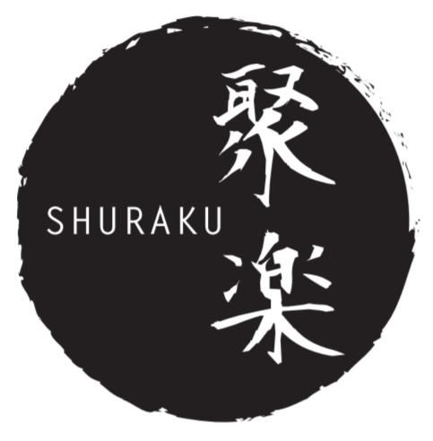 Shuraku