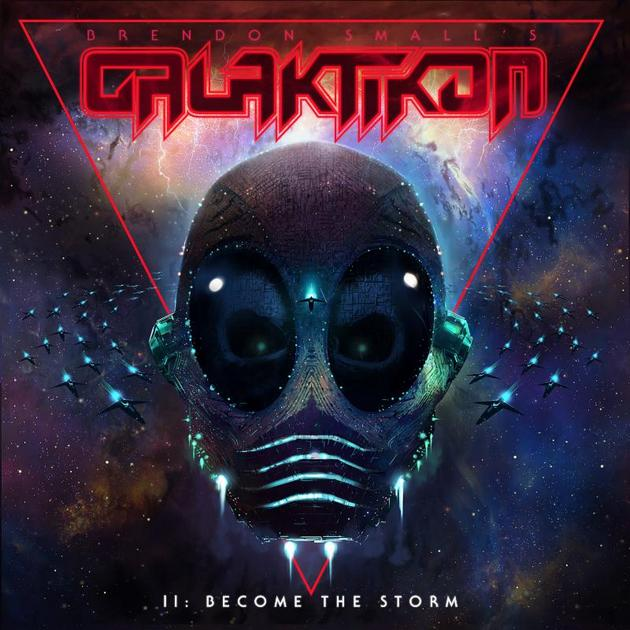 Galaktikon-II-Become-the-Storm.jpg