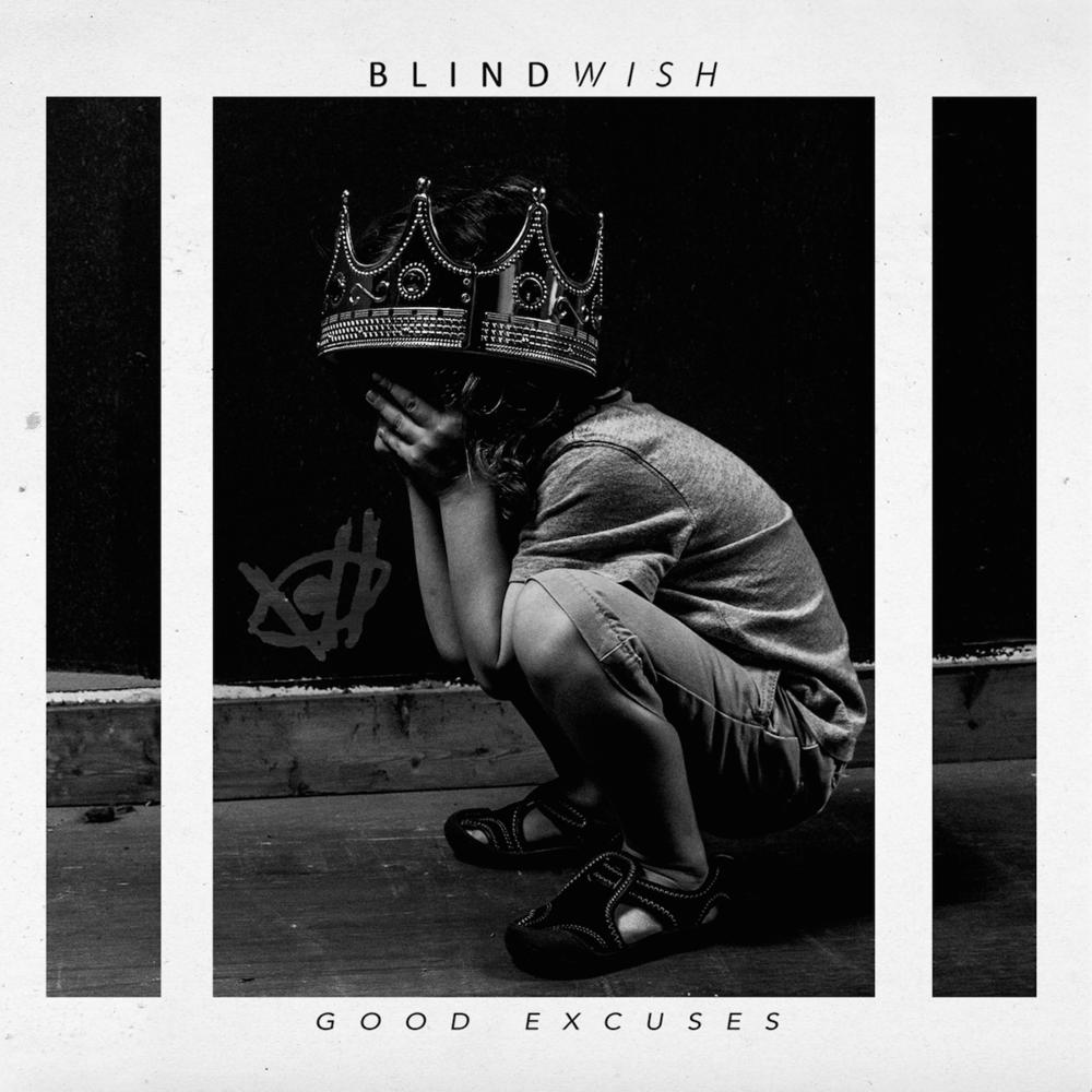 Blindwish-Good-Excuses-Album-Artwork-2017.png