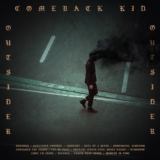 comeback-kid-outsider.jpg