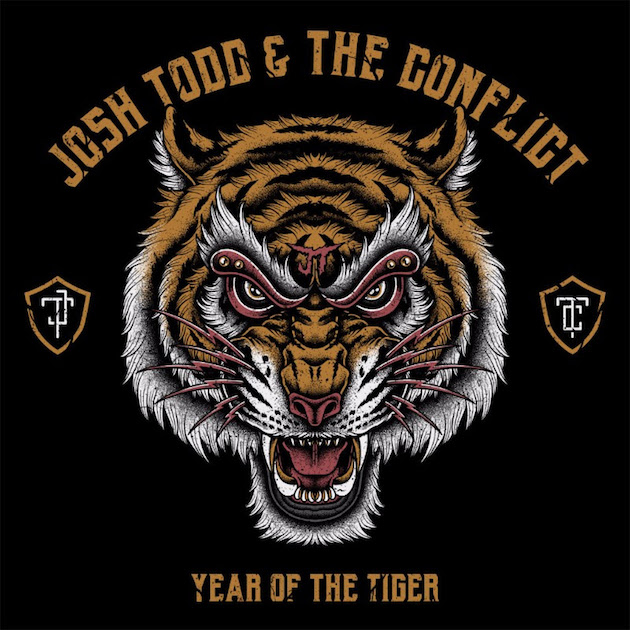 Josh-Todd-The-Conflict-Year-of-the-Tiger.jpg