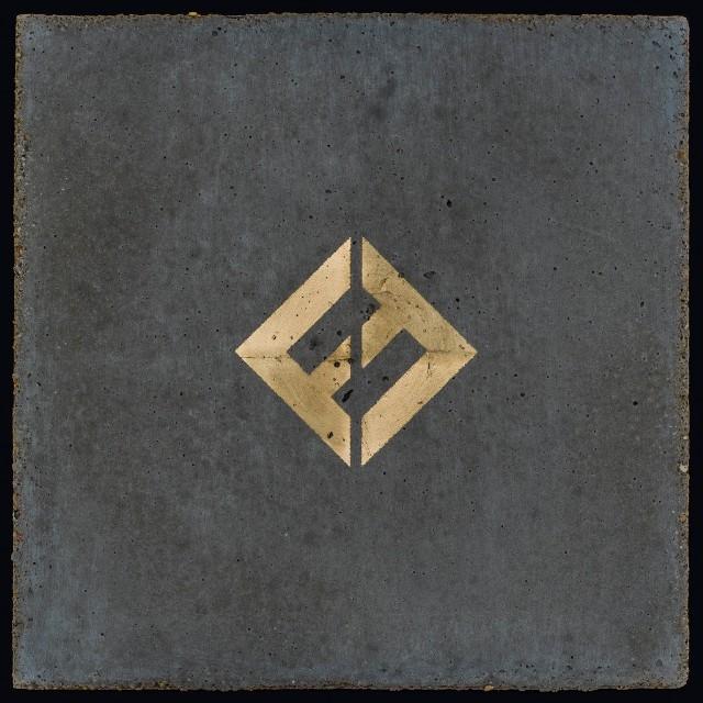 FooAlbum-1497967838-640x640.jpg