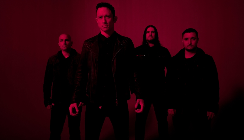 Trivium-2017-Band-Promo-Photo.jpg