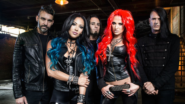 58D77A3D-butcher-babies-check-in-from-the-studio-first-demo-track-unveiled-image.jpg