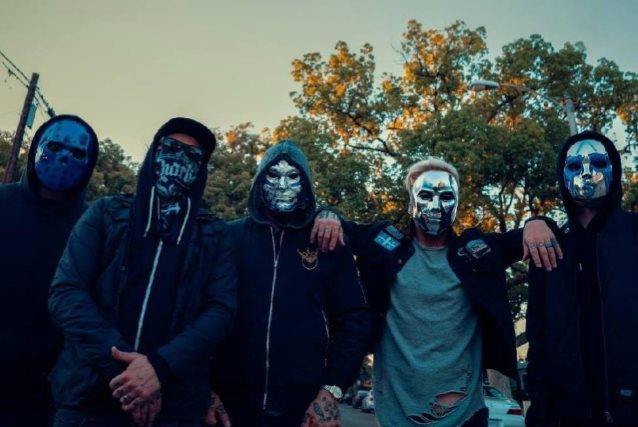 hollywoodundead2017promo_638.jpg