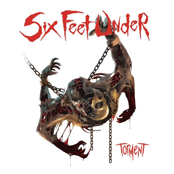 Six-Feet-Under-Torment.jpg