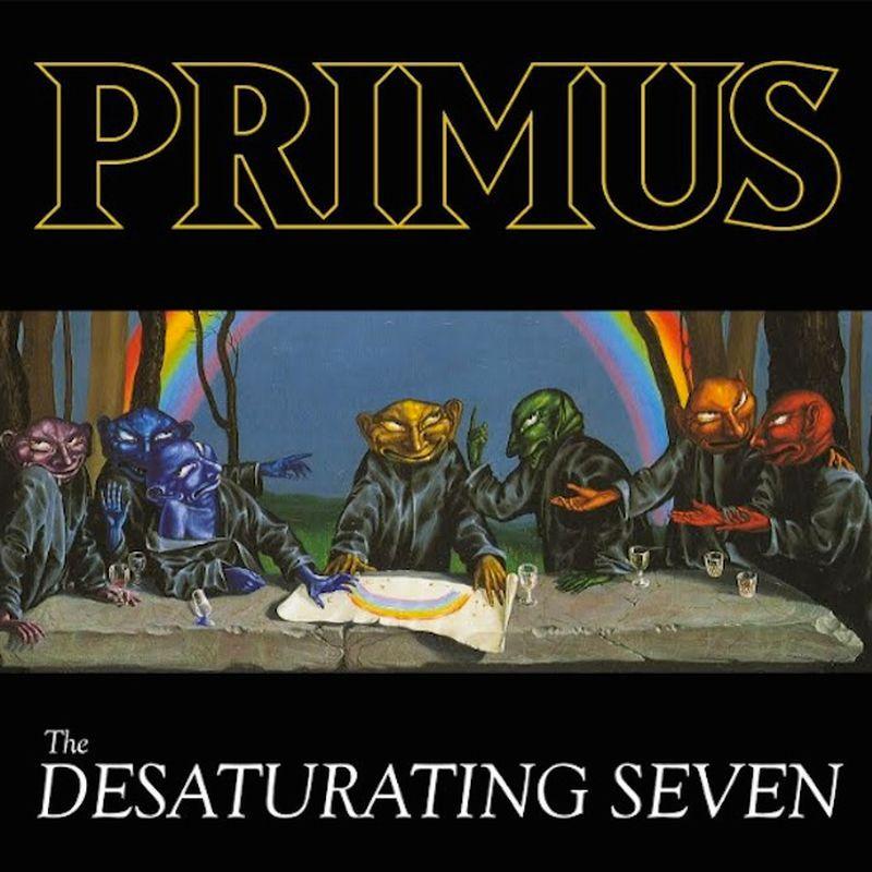 primus-the-desaturating-seven-album-artwork.jpg