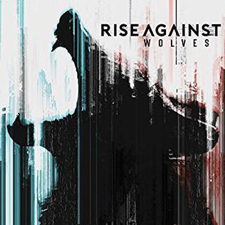 WolvesRiseAgainst.jpg
