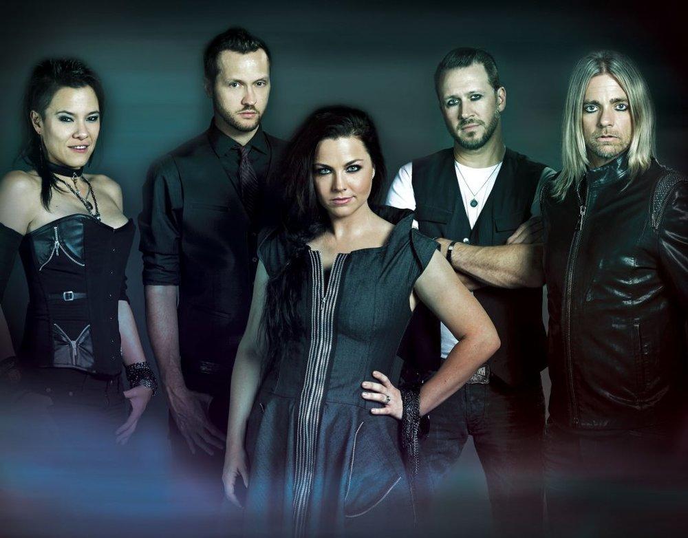 Evanescence-Sands-Bethlehem-Event-Center.jpg