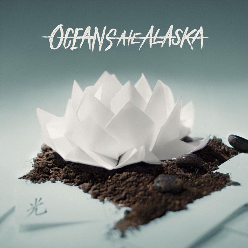 39. Oceans Ate Alaska - Hikari