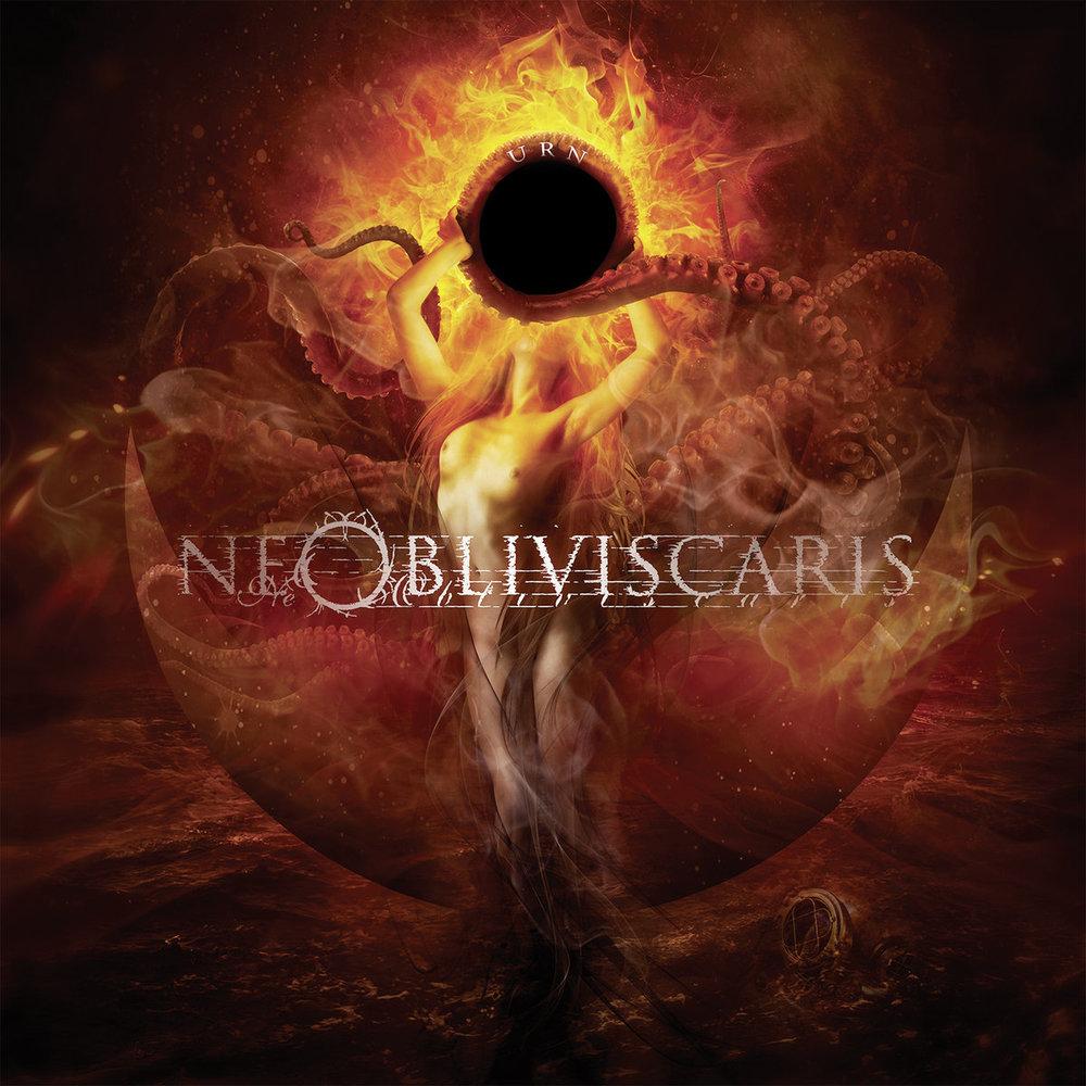 27. Ne Obliviscaris - Urn