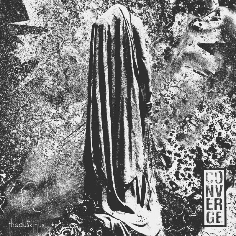 17. Converge - The Dusk In Us
