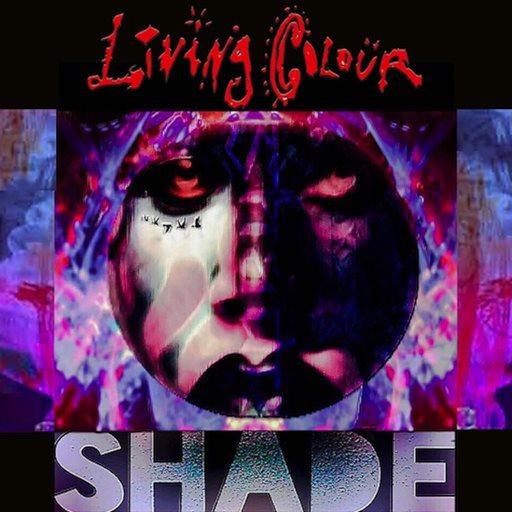 29. Living Colour - Shade