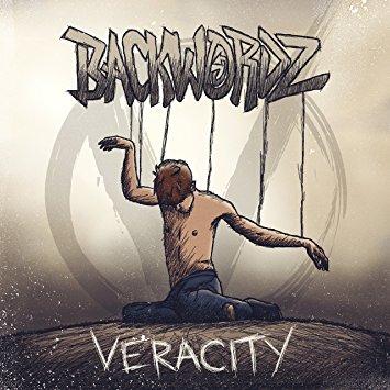 10. BackWordz - Veracity