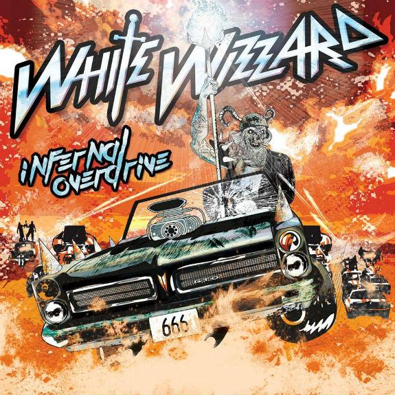 White-Wizzard-Infernal-Overdrive.jpg