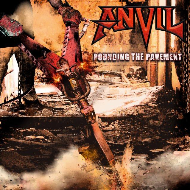 Anvil_Pounding-The-Pavement_web.jpg