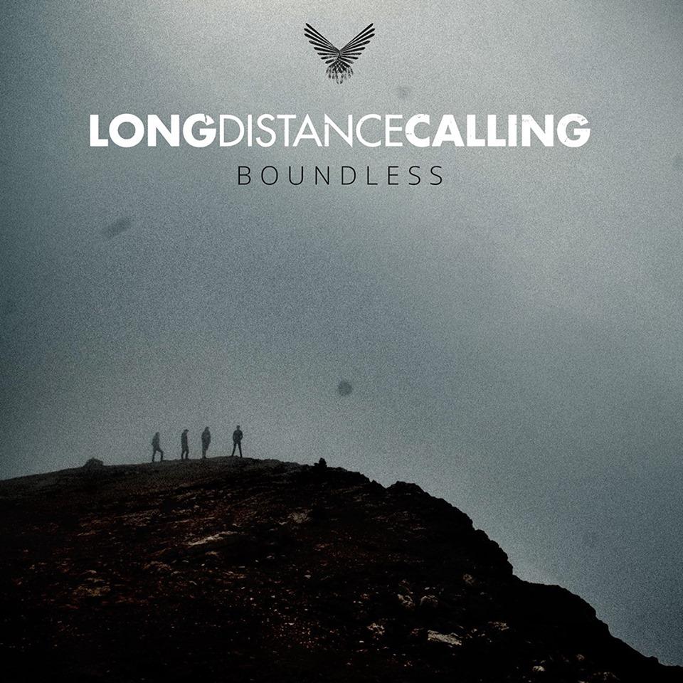 long-distance-calling-boundless.jpg