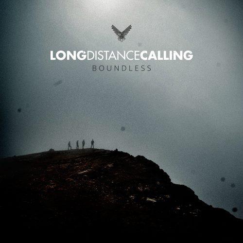 Long-Distance-Calling-Boundless-01-500x500.jpg