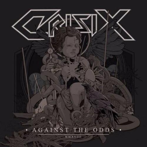 Crisix-Against-the-Odds-LP-66385-1.jpg