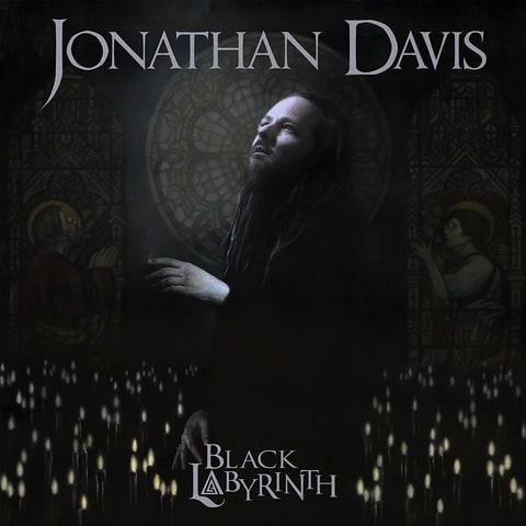jonathan-davis---black-labyrinth-91b65fb1-e0d1-45c2-9784-83ebdb013d4f.jpg