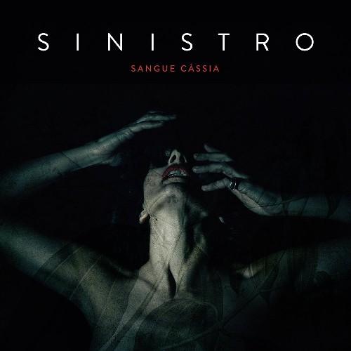 Sinistro - Sangue Cassia (Doom Metal)