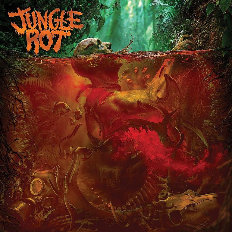Jungle-Rot-Self-Titled.jpg
