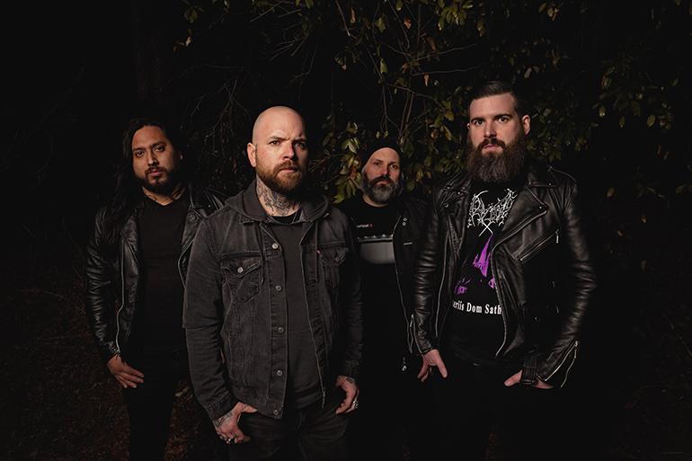 The-Agony-Scene-band-2018.jpg