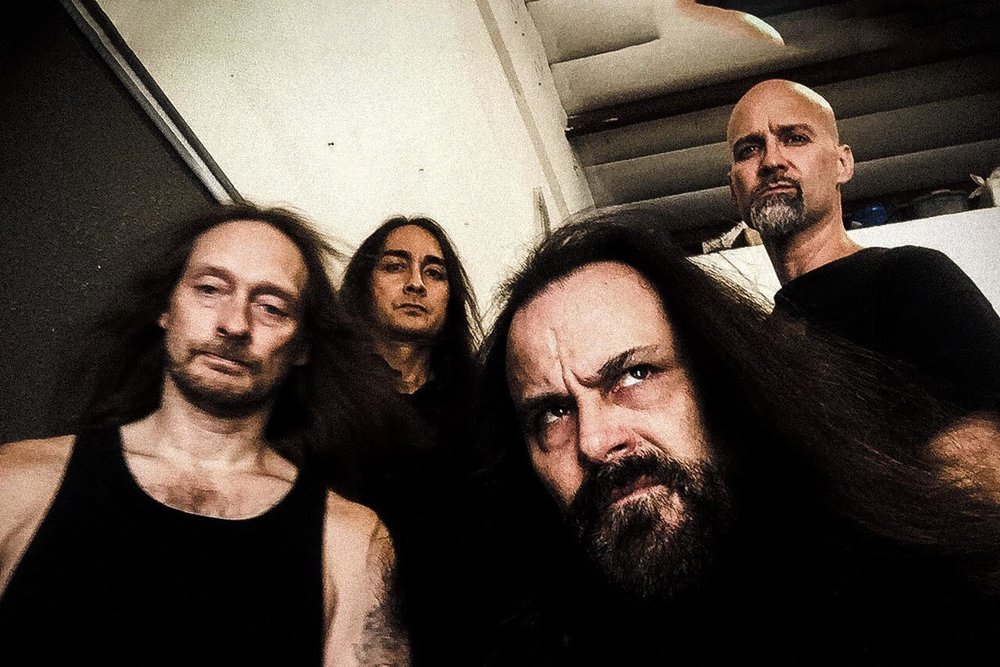 deicide-featured.jpg