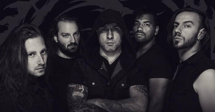 aborted band.jpg