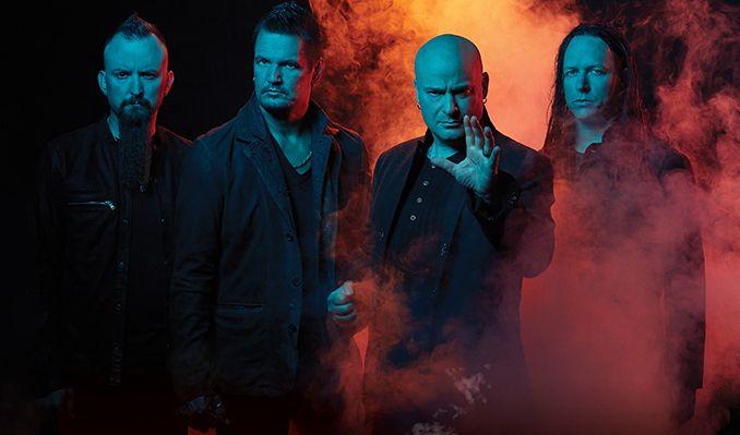 disturbed-evolution-world-tour-tickets_02-01-19_17_5bc80b1d00cd3.jpg