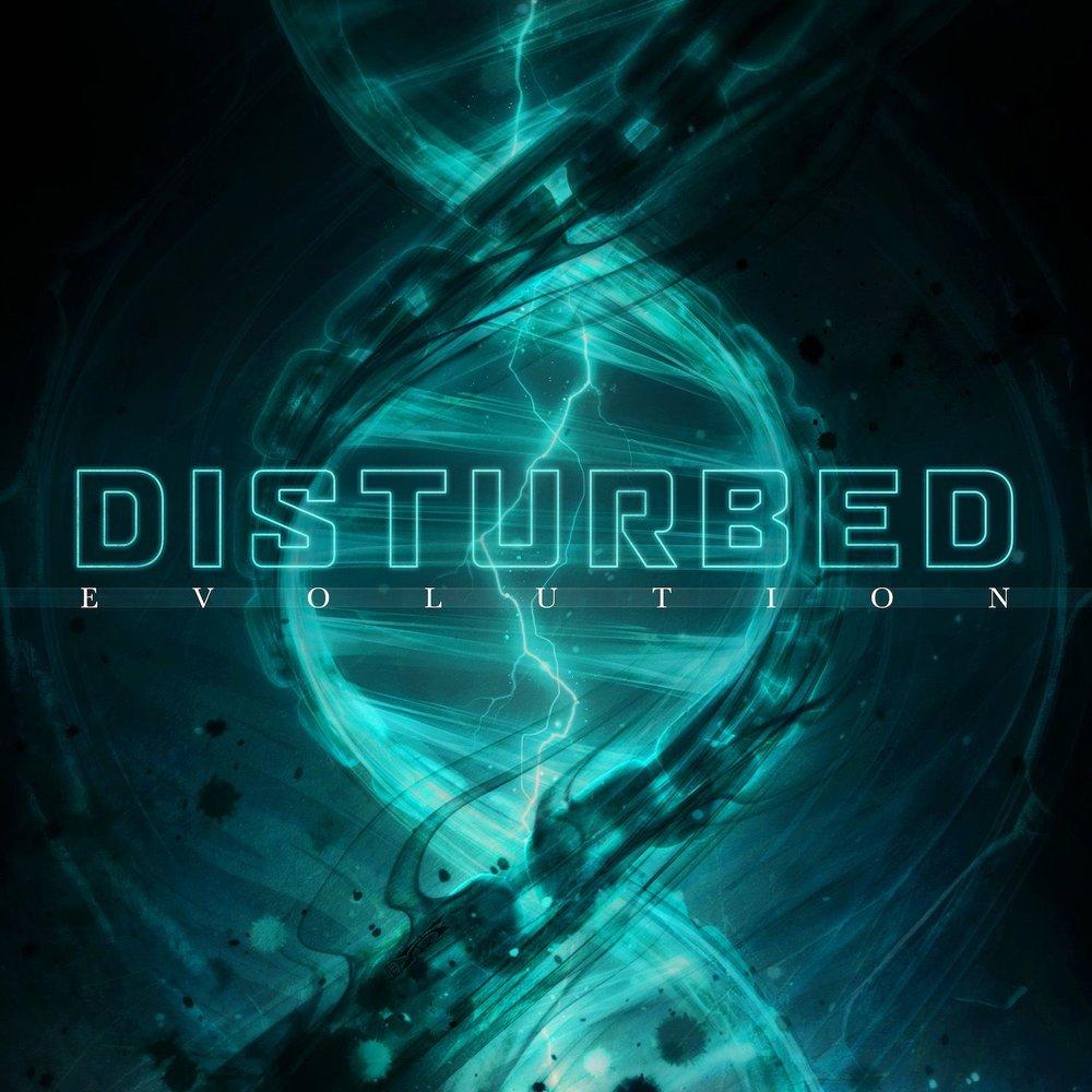 disturbed-evolution.jpg