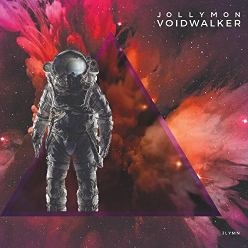 15. Jollymon - Void Walker (Stoner Rock)
