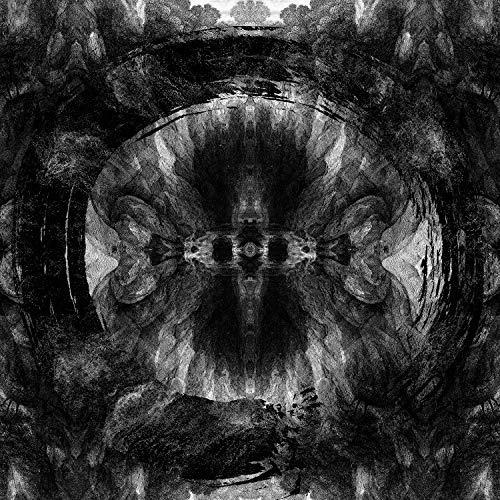 10. Architects - Holy Hell (Progressive Metalcore/Post-Hardcore)