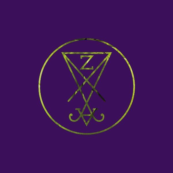 1. Zeal & Ardor - Stranger Fruit (Avant-Garde Metal/Post-Black Metal/Soul)