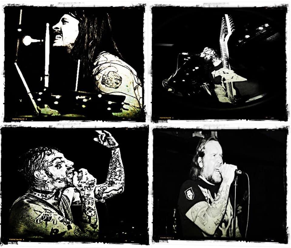 wormfoot band.jpg