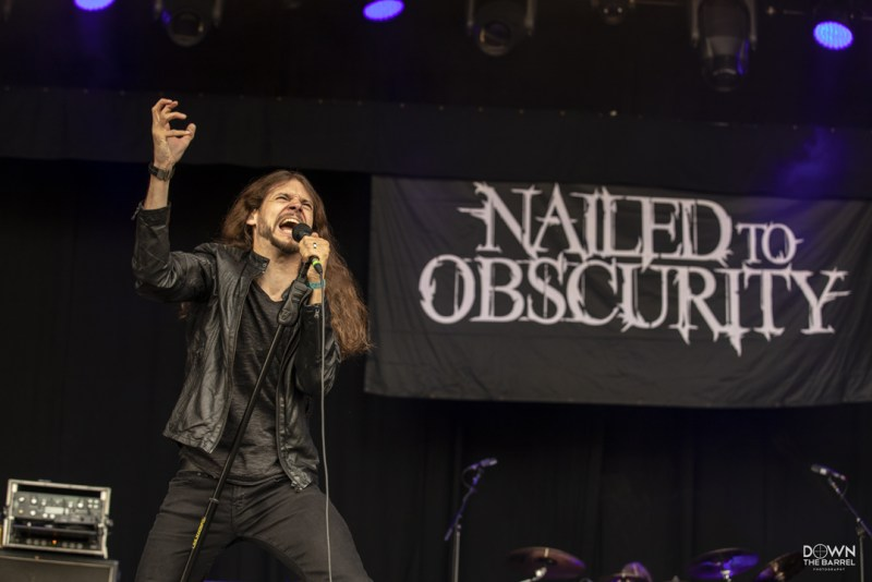 wNailed-To-Obscurity-011.jpg